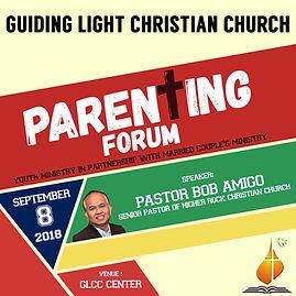 Parenting Forum 2018 - AlbumArt.jpg