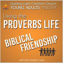 AlbumArt - Biblical Friendship.jpg