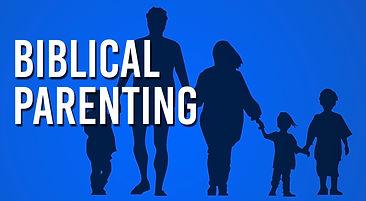 Plain AlbumArt - Biblical Parenting.jpg
