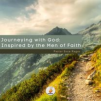 Courageous Saints: The Witness Of Faith (Part 2)