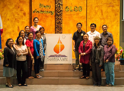 GLCC Missions Ministry.jpg