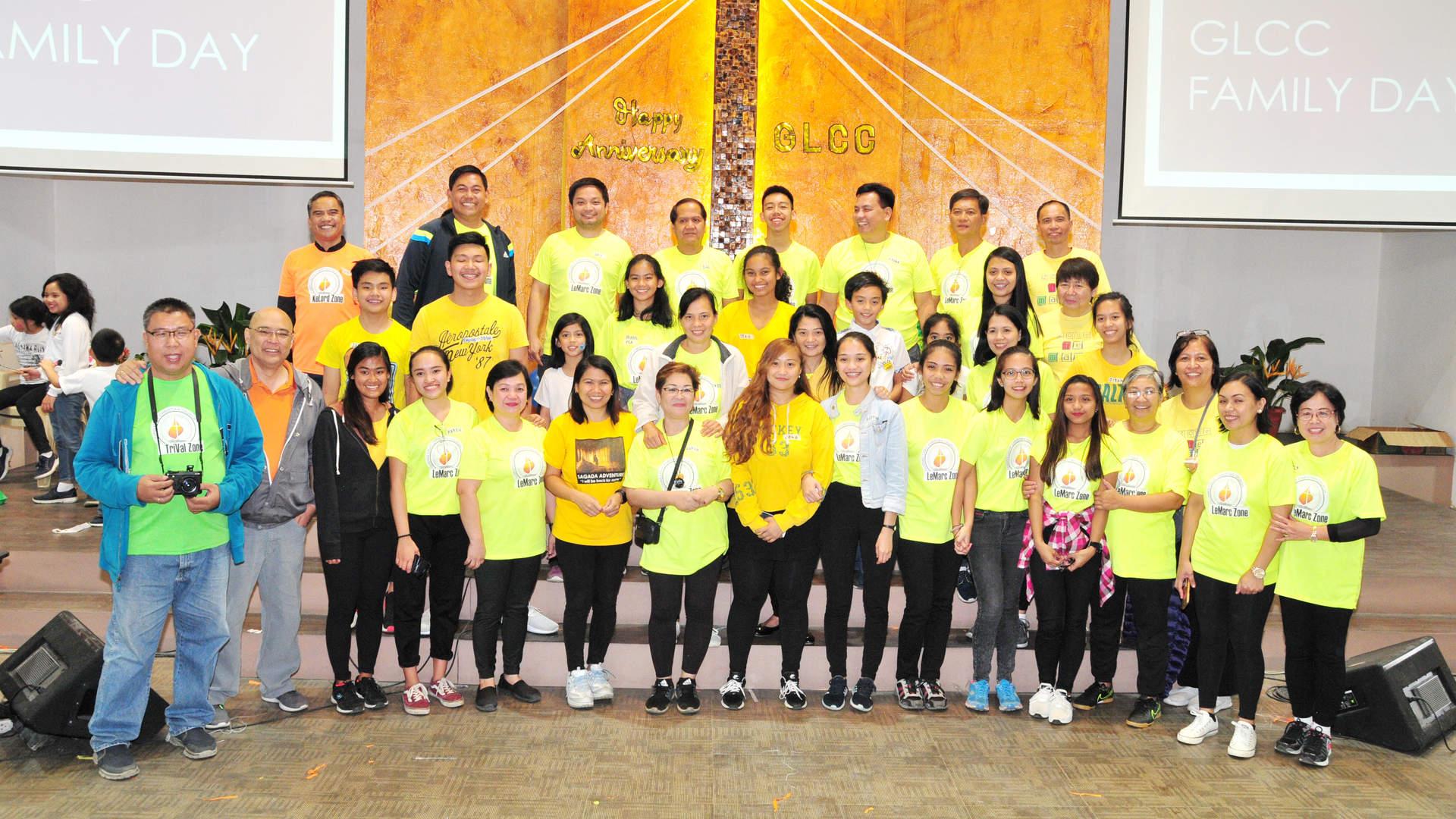 GLCC Family Day 2018 (13)