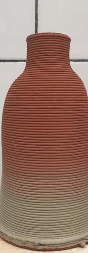 Ceramiche Terraferma Studio