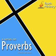 Series on Proverbs - AlbumArt.jpg