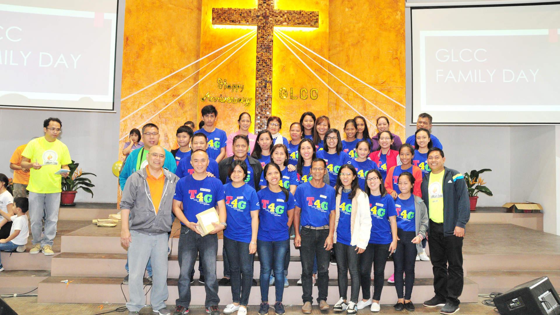 GLCC Family Day 2018 (11)