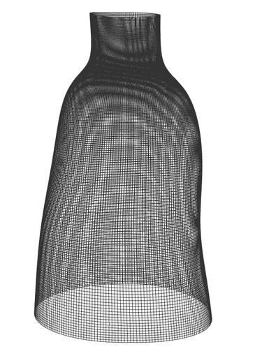 stampa 3d modelli