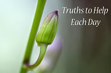 Truths to Help for Each Day 3.26.jpg
