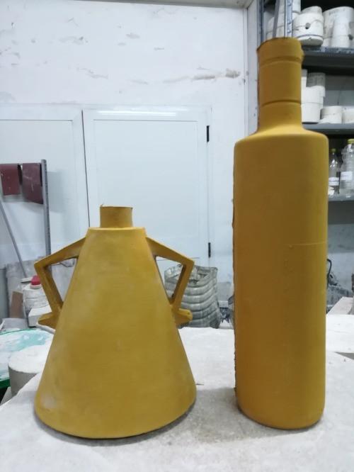 formatura stampi gesso ceramica.jpg