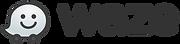 waze-logo-tagline-blue.png