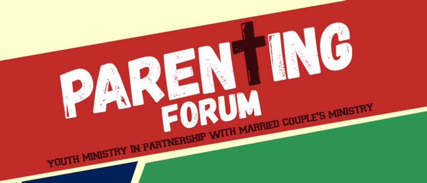 parenting-forum (for web banner - empty)