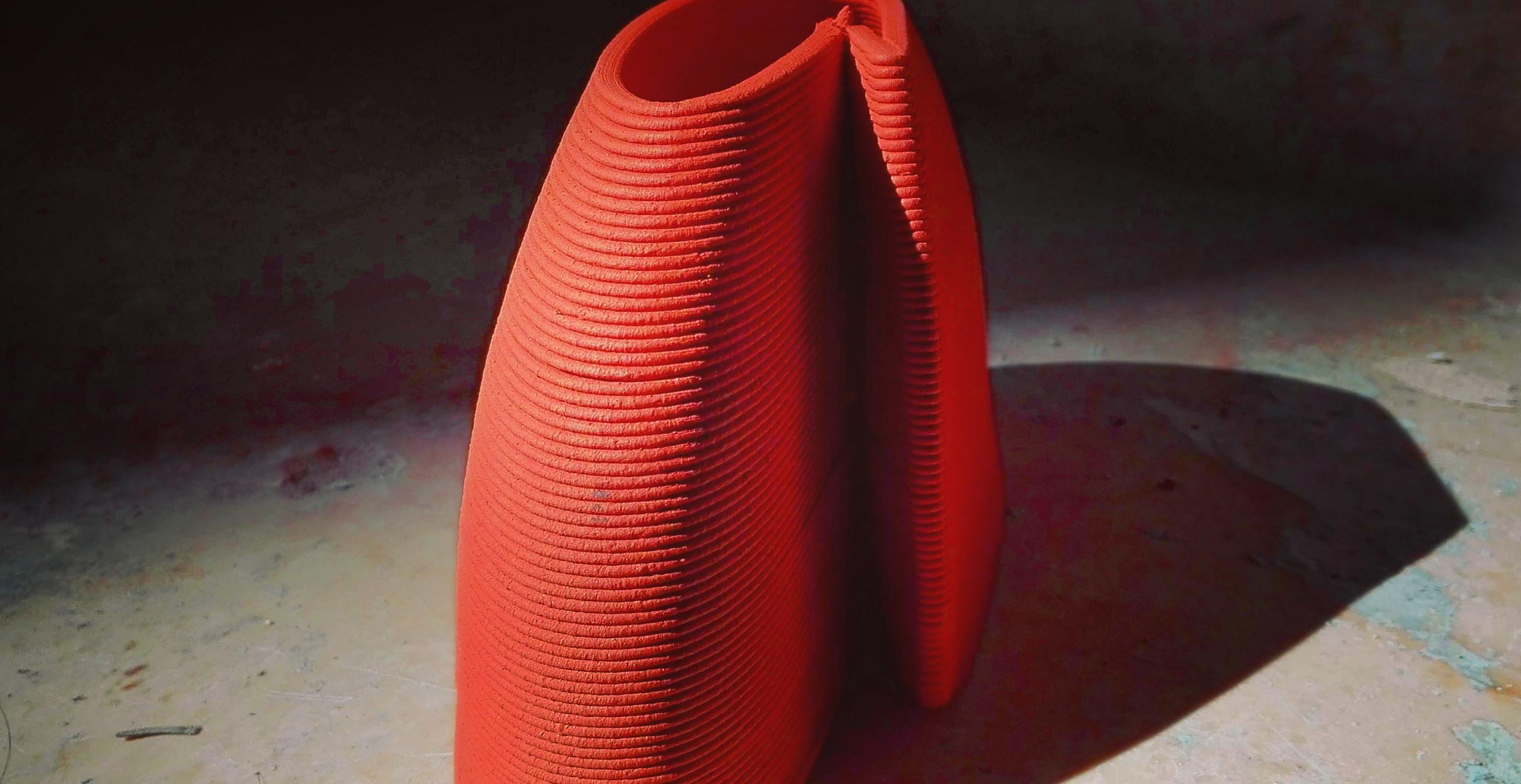 Triennale Design Milano Giovanni Diele designer Matera