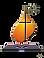 glcc_logo.png