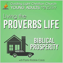 AlbumArt - Biblical Prosperity.jpg