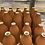 Thumbnail: Bottiglia 3d