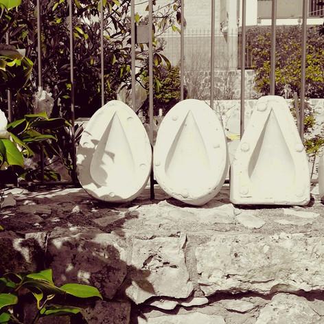 Terraferma Studio Design Ceramica