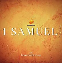 1_Samuel_Series_-_AlbumArt.png