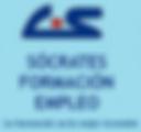 Logo CES.png
