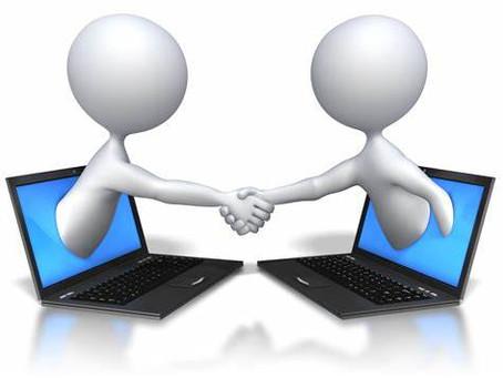 Hacia un nuevo marco contractual laboral.