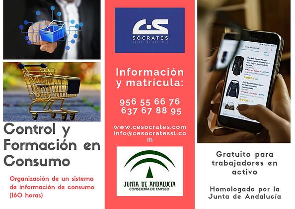 Información_y_matrícula__956_55_66_76_63