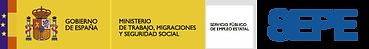 logo_unico.png