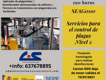 Carnet de aplicador de Biocidas.DDD