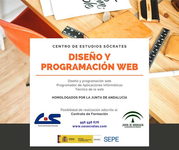 diseño_y_programación_web.png
