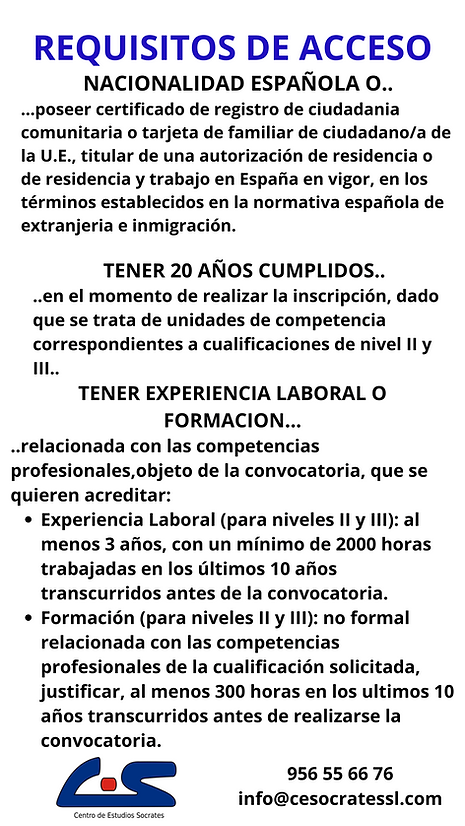 REQUISITOS DE ACCESO (1).png