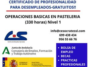 Listado definitivo de admitidos (11-0001)