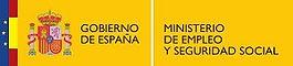 MINISTERIO_mediano.jpg