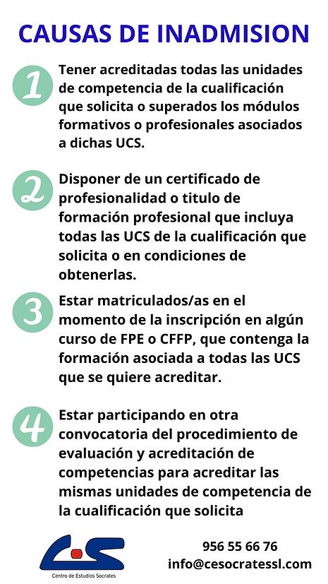 REQUISITOS DE ACCESO (2).png