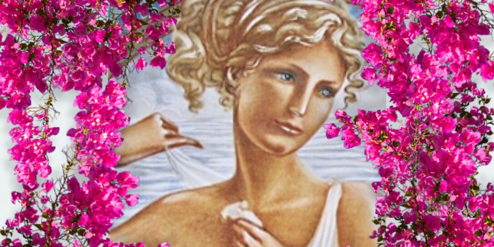 New Earth Teachings with Ascended Master Lakeshma