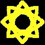 Mandala%252520flower_edited_edited_edite