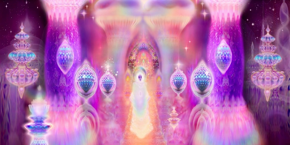 Ascension Teachings Q&A with the Hathors
