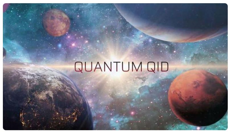 Meetup - Quantum Qid.png