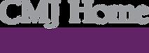 CMJ_logo.png