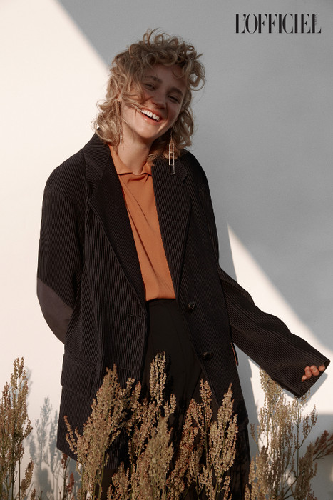 Laura Palm Katja Maassen
