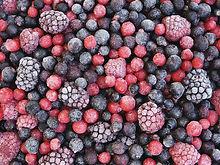 berries-28fa85091929d1a8c92ab8b8addf930c20899b83-s900-c85.jpg