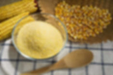Does-Cornmeal-Go-Bad-1.jpg