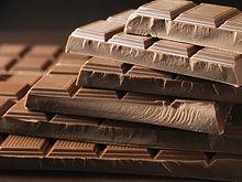 180103-chocolate.jpg