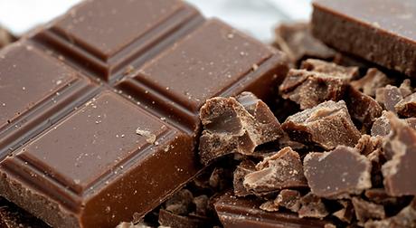 860_main_milkchocolate.png