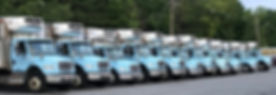 trucks 3_edited.jpg