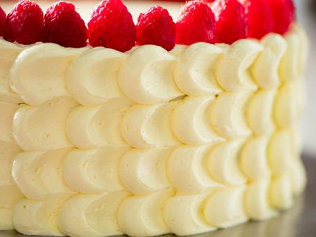 20170627-french-buttercream-vicky-wasik-13-1500x1125.jpg