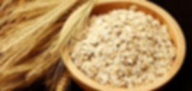 oats_bowl_735_350-700x333.jpg