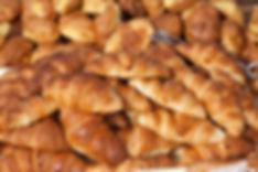 Gopnik-TheMurkyMeaningsofStraightenedOutCroissants.jpg