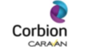Corbion-Caravan-Ingredients-SIC-Food-BAS-2014_news_large.jpg