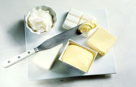 oils-fats-01-2500-56a2101f5f9b58b7d0c62ae4.jpg