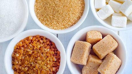 sweeteners.jpg.653x0_q80_crop-smart.jpg