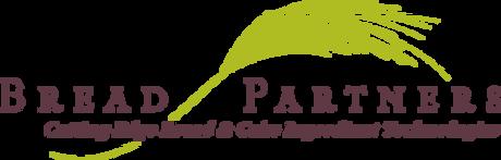 breadpartners-logo-tagline.png