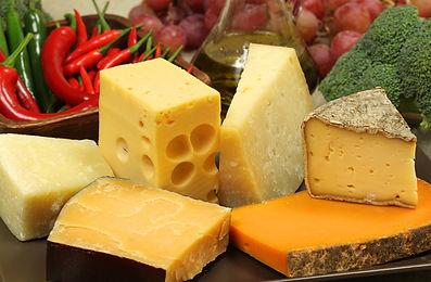 monterey-jack-cheese.jpg
