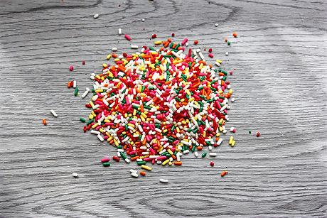 sprinkles_3_christinurso.jpg